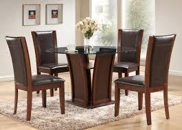 dining room furniture san antonio room design plan cool with
