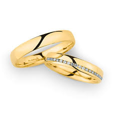 christian wedding rings sets excellent photograph wedding ring definition wedding