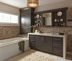 Bathroom Cabinet Design Tool - 17 best of bathroom cabinet design tool