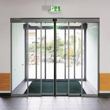 automatic sliding glass door btca info examples doors designs