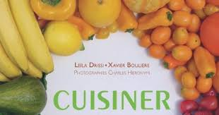 cuisiner cru 70 recettes food positive positive living cuisiner cru 70 recettes food