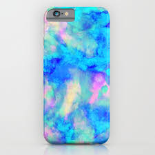 Cool Digital Clocks by Iphone Cases Society6