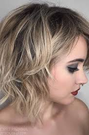 57year hair color 28 best hair color for women over 60 images on pinterest braids