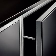 Ex Display Designer Kitchens by P 7340