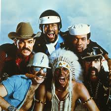 Youtube Com Let The Bodies Hit The Floor by Village People Youtube