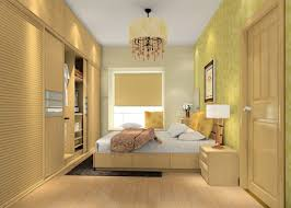 Chandelier Size Incredible Bedroom Chandelier Size And Lighting Gallery Picture
