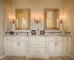 Bathroom Vanities Phoenix Az Bathroom Cabinets Paradise Valley Az Austin Morgan Closets