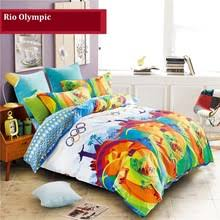Soccer Comforter Online Get Cheap Bedding Soccer Aliexpress Com Alibaba Group