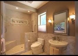 handicap bathroom design accessible bathroom design australia residential handicap floors