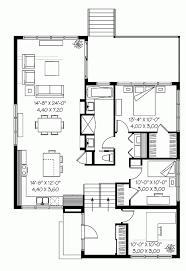 split floor plan house plans bi level house plans with garage home desain 2018