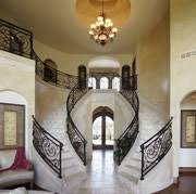 staircases staircase designs u2013 house plans and more