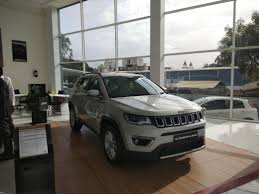 jeep compass 2017 grey meeting the jeep compass edit priced between 14 95 to 20 65