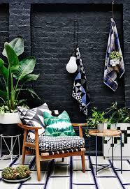 30 best paintright colac exterior colour schemes images on