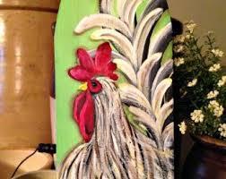 best 25 rooster decor ideas on pinterest image chicken red wine
