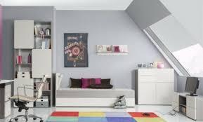 chambre de fille ado moderne décoration deco chambre fille ado moderne 29 calais deco