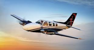 moving to multi engine aircraft