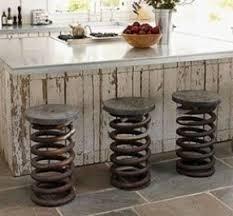 out door bar stools outdoor bar stools cheap foter