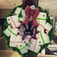 the best hospital christmas decorations u2013 condom christmas trees