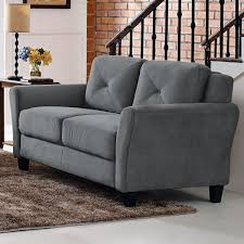 Living Room Ideas Grey Sofa by Living Room Ashby Sofa Grey Design With Grey Couches And Grey