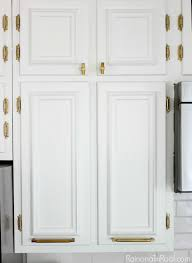 Kelly Green Door With Brass Hardware Interiors by Navy And White Modern Kitchen