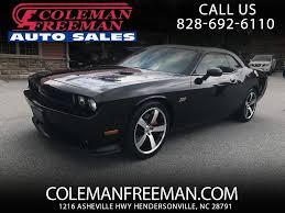 utah lexus for sale used cars for sale hendersonville nc 28791 coleman freeman auto sales