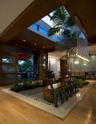Eco Friendly Interior Design Tips In Creating An Eco Friendly - Interesting interior design ideas