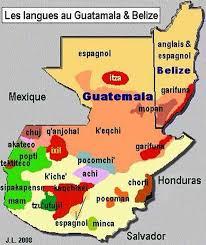 geographical map of guatemala belize protest guatemala map ambergris caye belize