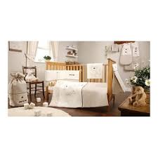 chambre b b compl te pas cher chambre bebe complete pas cher ou d occasion sur priceminister rakuten