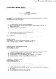 pharma cover letter sle cover letter for a resume inssite