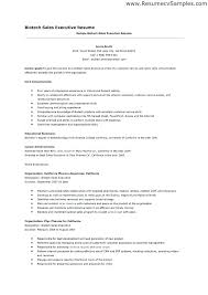 sample essay for job application