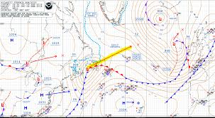 English Channel Map Intense Storm Heads For English Channel Approaches Ocean Weather