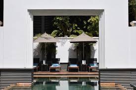 finding luxury at the park hyatt siem reap becky van dijk