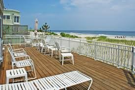 long beach island oceanfront homes lbi waterfront real estate