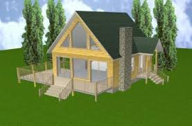 small cabin plans with basement cheap small cabin plans find small cabin plans deals on line at