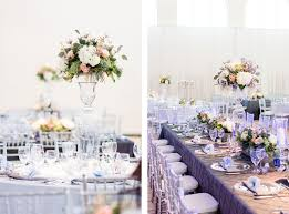 wedding reception supplies wedding reception decor advice for the future mrs kati hewitt