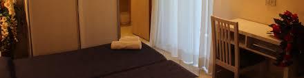 tassa soggiorno rimini best imposta di soggiorno rimini images design and ideas