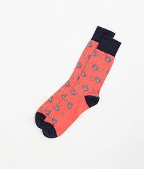 Vineyard Vines Home Decor Shop Socks Crab Socks For Men Vineyard Vines Gift Ideas