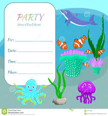 custom card template id card template for kids free card