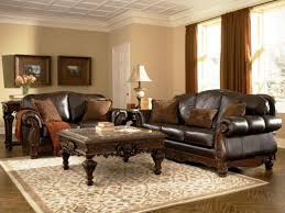 contemporary leather living room sets ideas image of living room furniture sets
