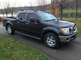 nissan frontier long bed tundraman10 2011 nissan frontier crew cabpro 4x specs photos