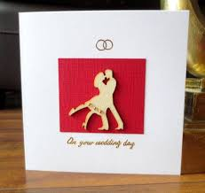 Congratulations Marriage Card The 25 Best Marriage Congratulations Message Ideas On Pinterest