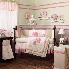 purple camo crib bedding tags purple elephant crib bedding teal