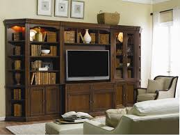hooker furniture creek traditional modular wall system with