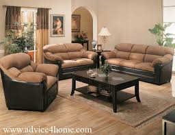 coffee traditional sofa set design in living room