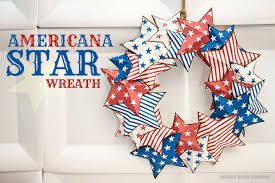 Throw a 4th of July Party Easy DIY Decorations and Free