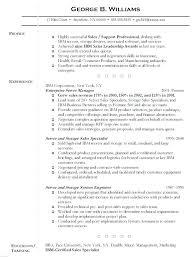 sample resume bartender server pretentious design ideas samples