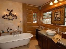 western bathroom ideas charismatic photograph walmart bathroom decor tags amusing