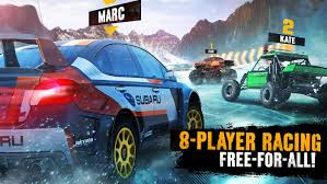play online monster truck racing games race off road in u0027asphalt xtreme u0027 u2013 new spinoff to u0027asphalt 8