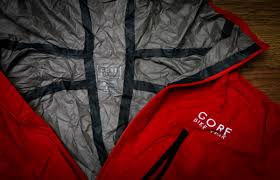 bike wind jacket review gore bike wear rescue shell jacket is the perfect u0027just in