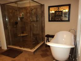 Bathroom Shower Ideas On A Budget Los Angeles Bathroom Remodeling Contractor 24x7 Los Angeles